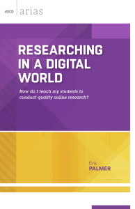 Researching in a Digital World copy